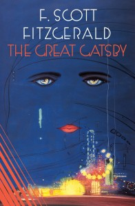 great_gatsby_cover